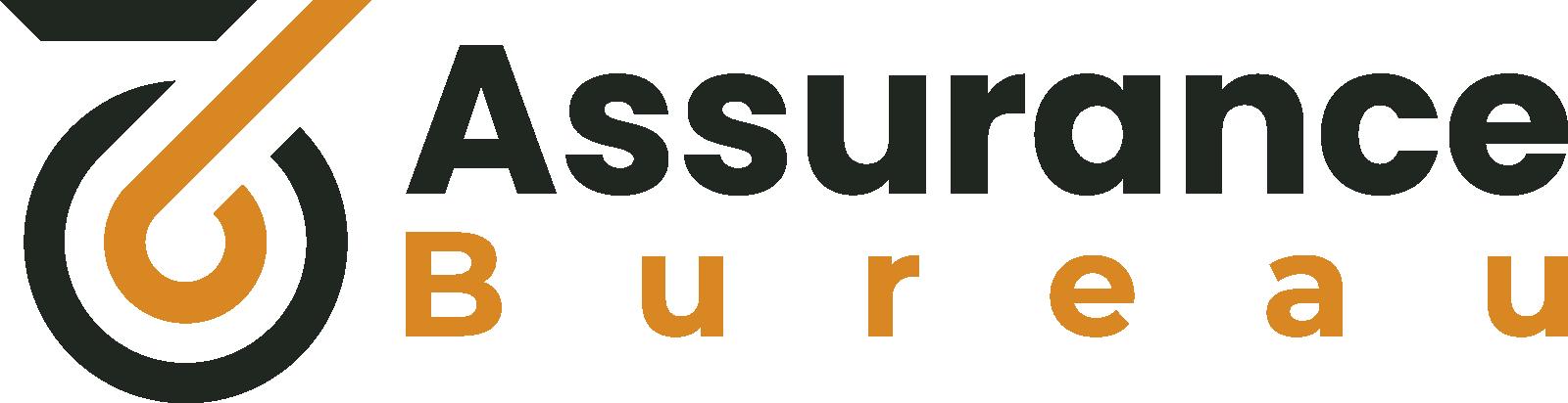 360 Assurance Bureau